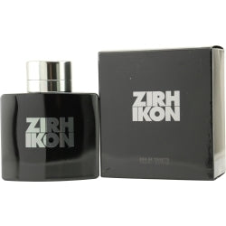 IKON by Zirh International (MEN)