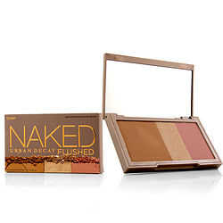 Urban Decay by URBAN DECAY (WOMEN)