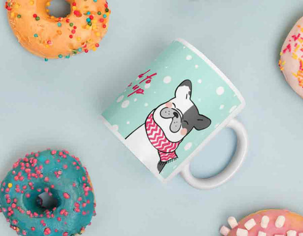 Cat mugs and cups funny cats additions and gifts Shop