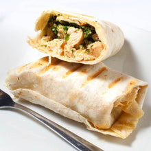 Load image into Gallery viewer, Chicken Shawarma