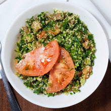 Load image into Gallery viewer, Tabbouleh