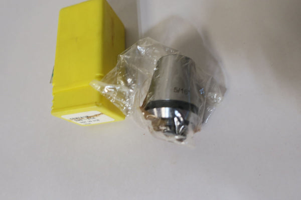 "Centaur RDT32 tapping Collet 5/16"" 320-318"