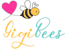GigiBees Baby Boutique