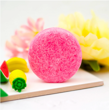 Load image into Gallery viewer, Unicorn Solid Shampoo Bar - Vegan