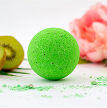 Load image into Gallery viewer, 'Sweet As' Bath Bomb