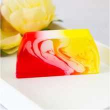 Load image into Gallery viewer, Grapefruit Soap