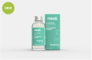 neat - Concentrated Cleaning Refill