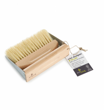 Load image into Gallery viewer, Mini Dustpan Set (100% FSC)