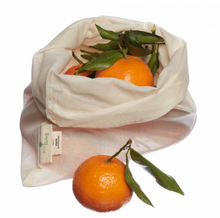 Load image into Gallery viewer, Organic Fruit & Veg Lightweight Bags