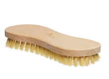 Load image into Gallery viewer, Super Scrubbing Brush with Natural Bristles (FSC 100%)