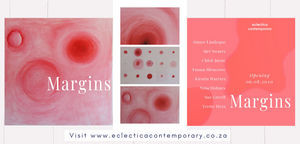 Group exhibition Eclectica Contemporary