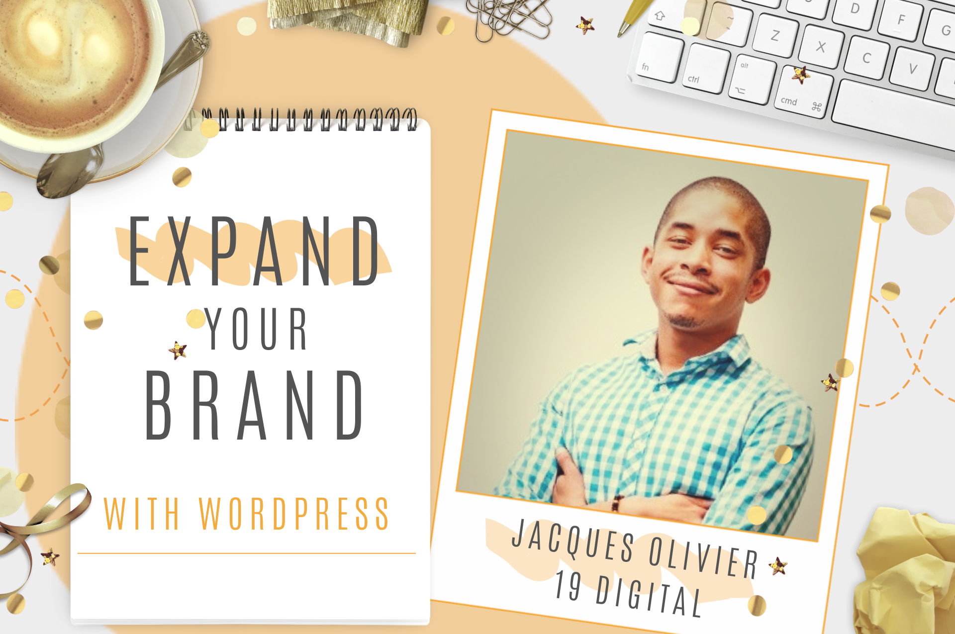 Expand Your Brand with e-commerce - Web dev - 19Digital