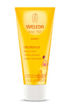 Weleda Calendula Body Cream - 2.5 Fl Oz