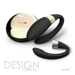 Tiani 2 Design Edition Black