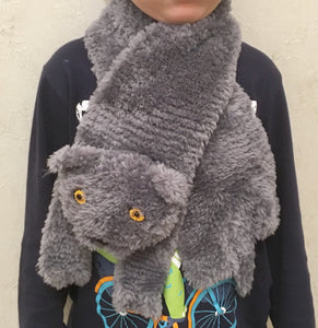 childrencatscarf22