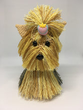 Load image into Gallery viewer, yorkshireterrier3