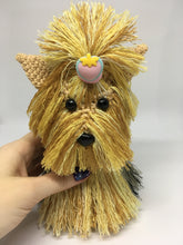 Load image into Gallery viewer, yorkshireterrier