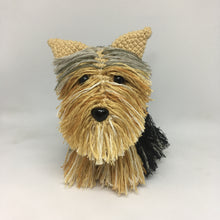 Load image into Gallery viewer, yorkshireterrier8