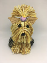 Load image into Gallery viewer, yorkshireterrier9