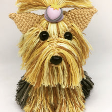 Load image into Gallery viewer, yorkshireterrier1