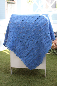 blueblanket6