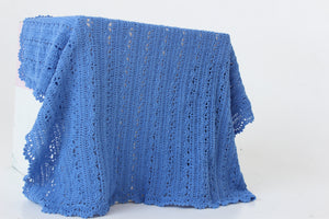 blueblanket1