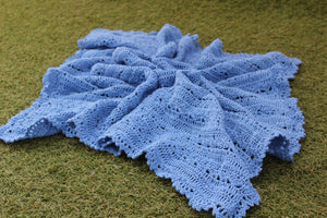 blueblanket8