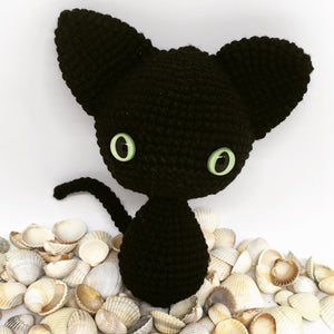 blackwitchcat2