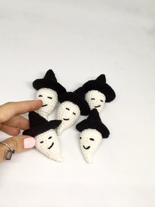 crochetghosts3