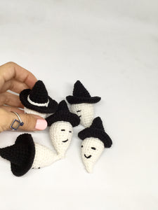 crochetghosts5
