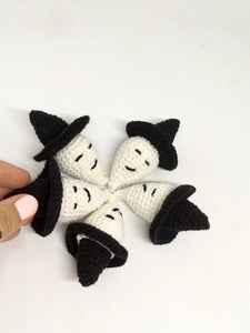 crochetghosts8