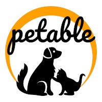 petable
