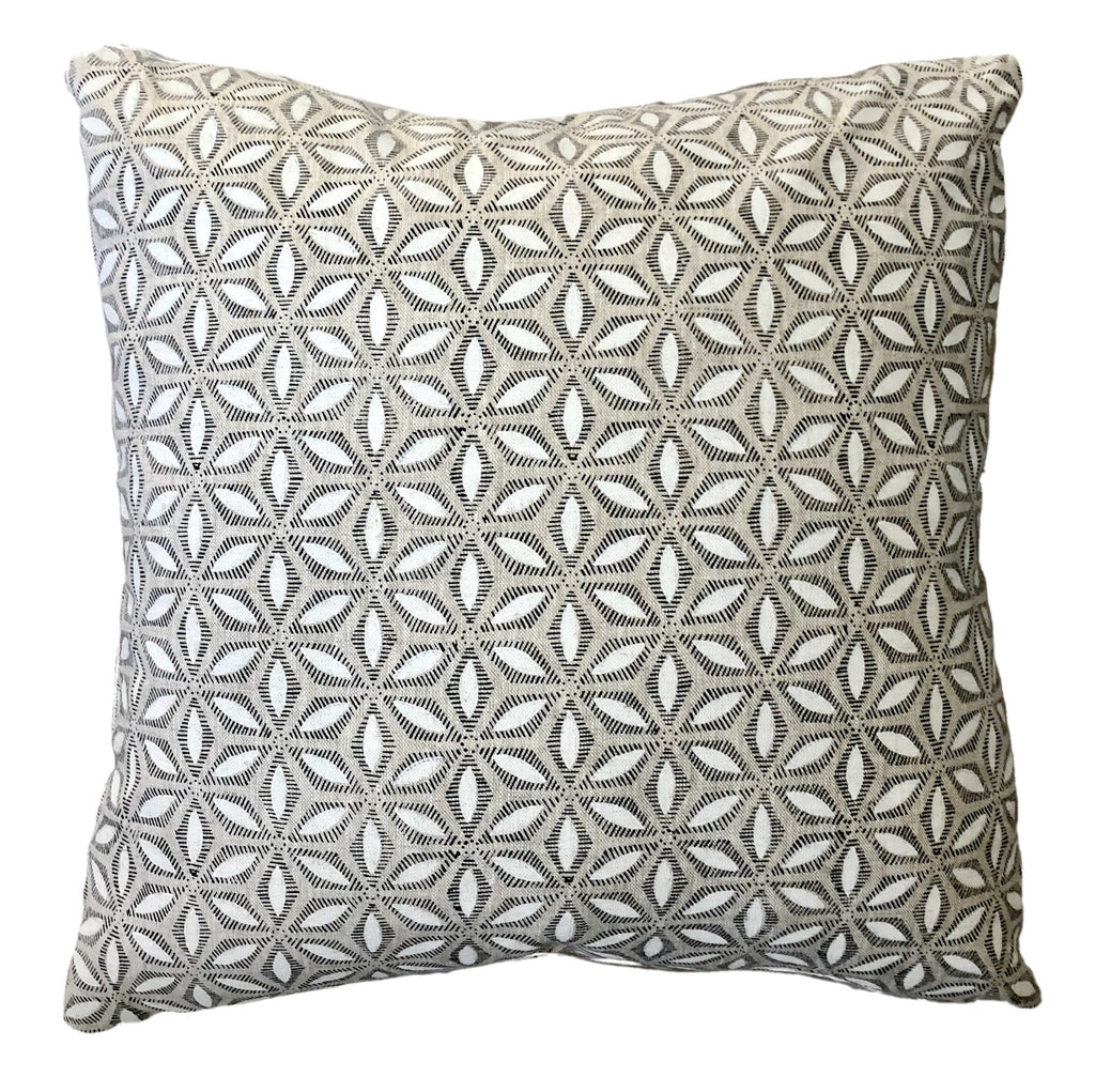 Briolette Cushion Cover