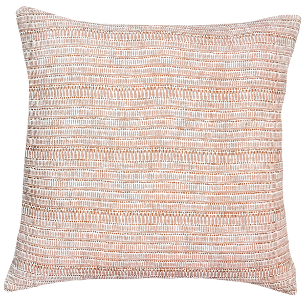 Arielle Cushion Cover