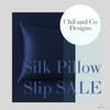 SILK SALE 19momme