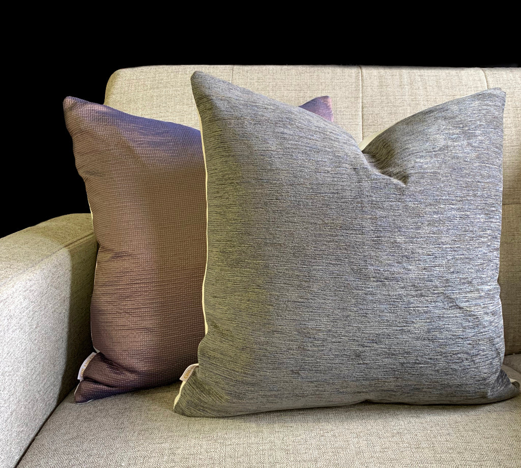 NEW STOCK Moon Stone Cushion Cover