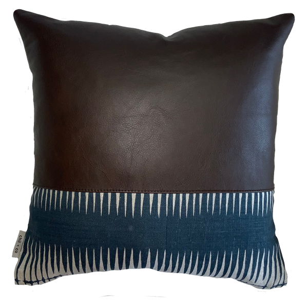 Tabitha II Cushion cover