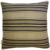 Belgian Linen Cushion Cover by Chil and Co.
