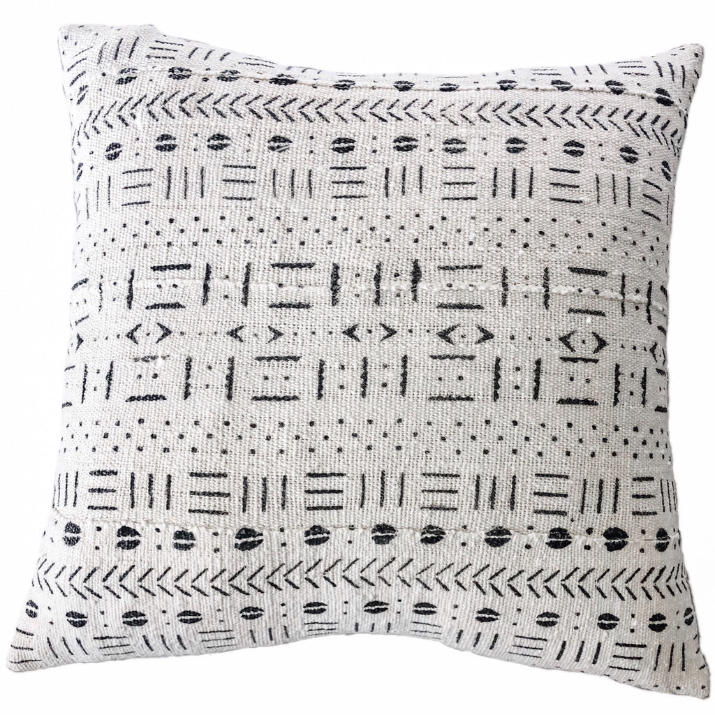 SALE. Desire Cushion Cover