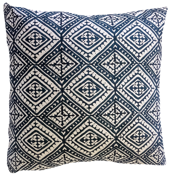 Beau Cushion Cover
