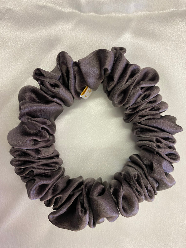 Everyday Scrunchie 19momme A-Grade mulberry Silk.