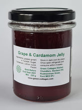 Load image into Gallery viewer, Kent Jelly and Chutney giftpack