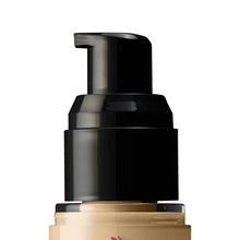Load image into Gallery viewer, Sofia by Lucky Liquid Foundation - Light Beige #3