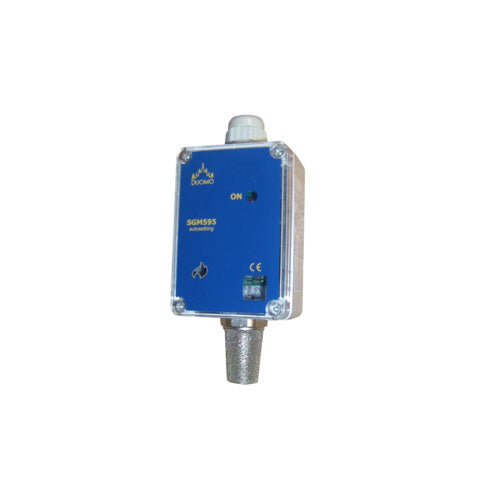 SGM595 Methane or LPG Gas Sensor