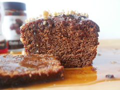 Sunnah Wholefoods Sticky Date Pudding: A Winter Gift!