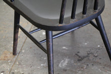 Load image into Gallery viewer, Paul McCobb High Back Windsor Chair, 1950s