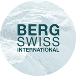 Bergswiss International AG