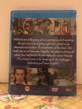 The Worst Witch 1986 on DVD and Blu-ray Combo Set