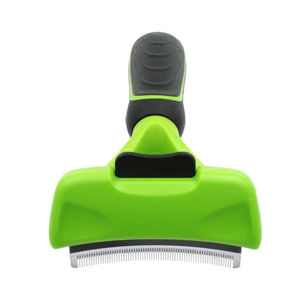 Furmine Brush Deshedding Tool