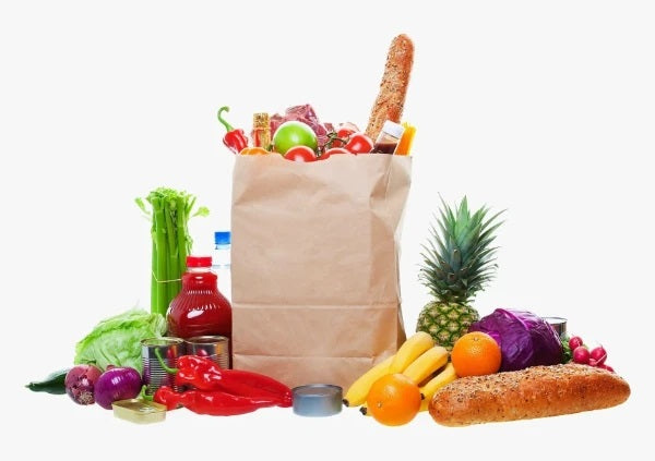 241-2413601_groceries-transparent-images-png-groceries-png-png-download_39125edf-e5ab-4d81-9869-df9c81f9cac1.jpg
